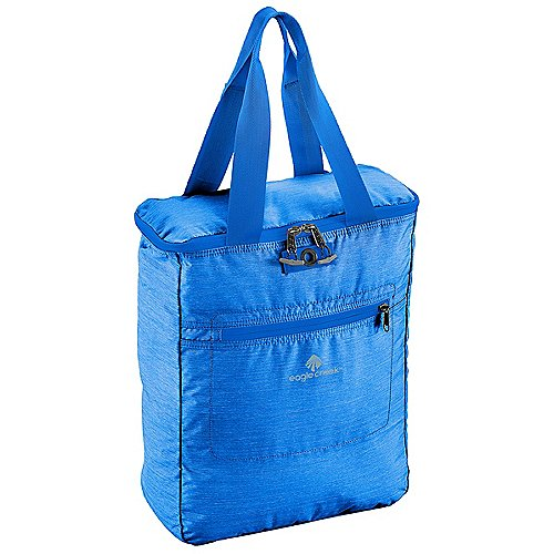 Eagle Creek Necessities Packable Tote Pack 39 cm Produktbild