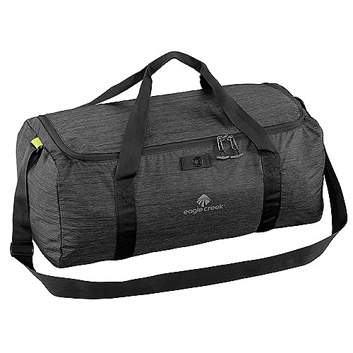 Eagle Creek Necessities Packable Duffle Reisetasche 55 cm Produktbild