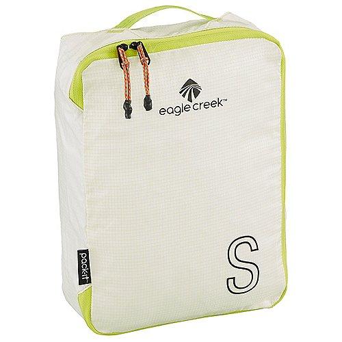 Eagle Creek Pack-It System Specter Tech Cube S 24 cm Produktbild