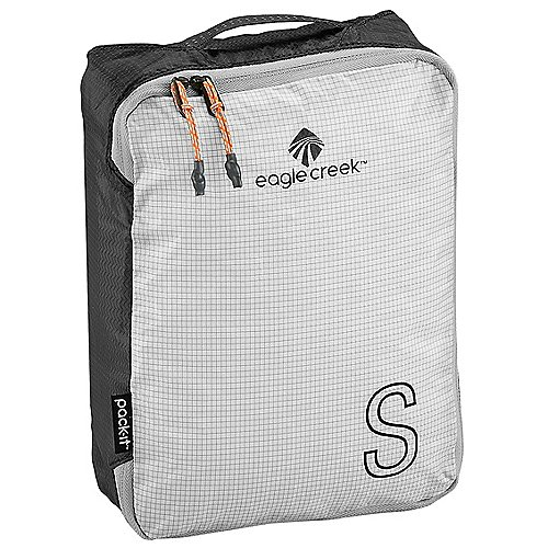 Eagle Creek Pack-It System Specter Tech Cube S 24 cm Produktbild
