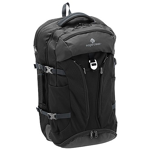 Eagle Creek Travel Packs Global Companion 40L 55 cm Produktbild
