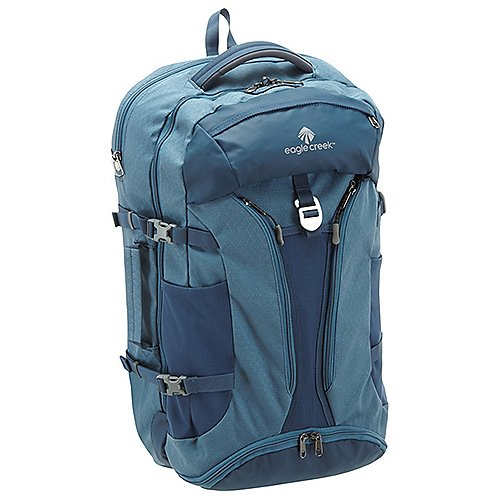 Eagle Creek Travel Packs Global Companion 65L 66 cm Produktbild