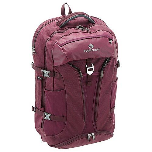 Eagle Creek Travel Packs Global Companion 40L W 55 cm - concord