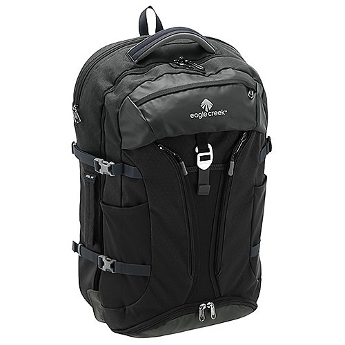 Eagle Creek Travel Packs Global Companion 65L W 66 cm Produktbild