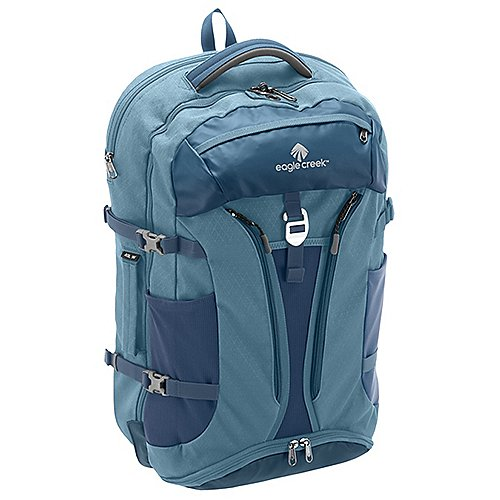 Eagle Creek Travel Packs Global Companion 65L W 66 cm Produktbild