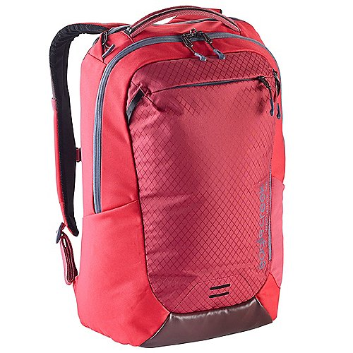 Eagle Creek Outdoor Gear Wayfinder Rucksack 30L 50 cm Produktbild
