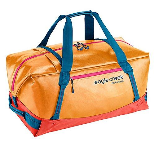 Eagle Creek Migrate Reisetasche 65 cm Produktbild