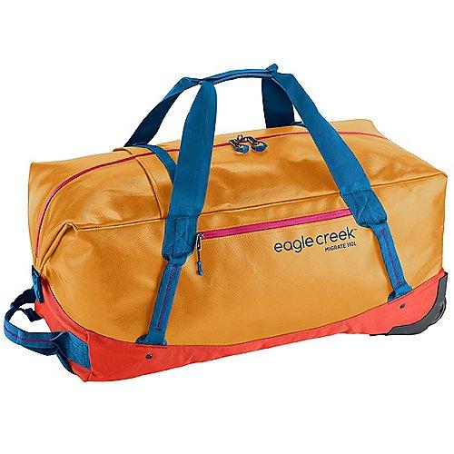 Eagle Creek Migrate Rollenreisetasche 76 cm Produktbild