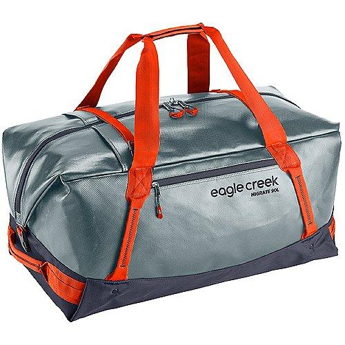 Eagle Creek Migrate Rollenreisetasche 84 cm Produktbild