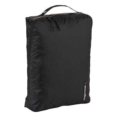 Eagle Creek Pack-It Isolate Cube M 37 cm Produktbild
