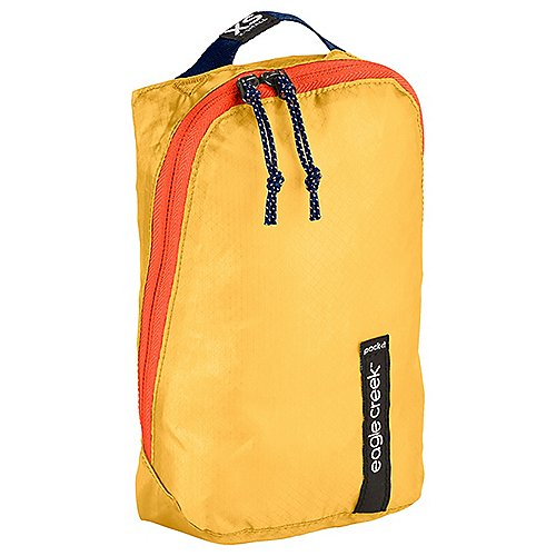 Eagle Creek Pack-It Isolate Cube XS 19 cm Produktbild