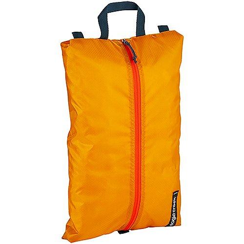 Eagle Creek Pack-It Isolate Schuhbeutel 41 cm Produktbild