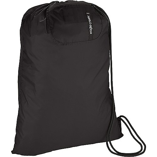 Eagle Creek Pack-It Isolate Wäschebeutel 64 cm Produktbild