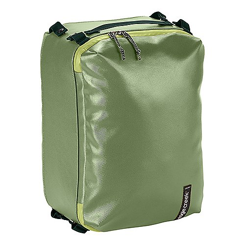 Eagle Creek Pack-It Gear Cube Medium X3 36 cm Produktbild