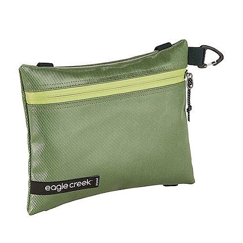 Eagle Creek Pack-It Gear Pouch S 26 cm Produktbild