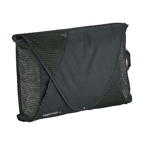 Eagle Creek Pack-It Reveal Garment Folder XL 47 cm Produktbild