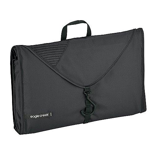 Eagle Creek Pack-It Reveal Garment Sleeve 50 cm Produktbild