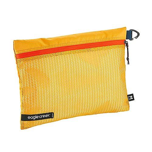 Eagle Creek Pack-It Reveal Sac M 36 cm Produktbild