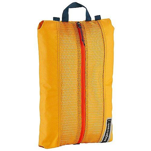 Eagle Creek Pack-It Reveal Schuhbeutel 41 cm Produktbild