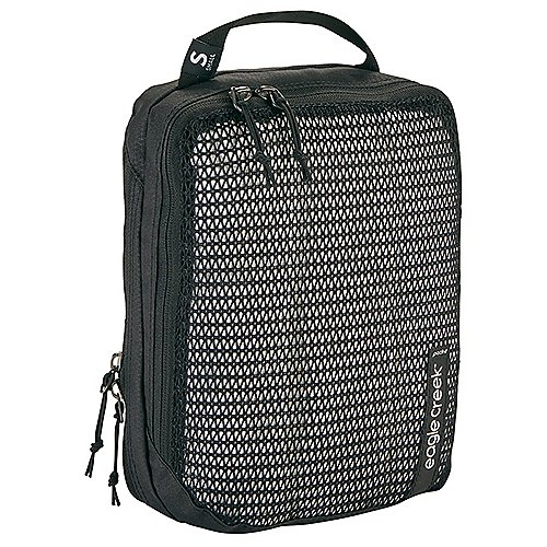 Eagle Creek Pack-It Reveal Clean/Dirty Cube S 25 cm Produktbild