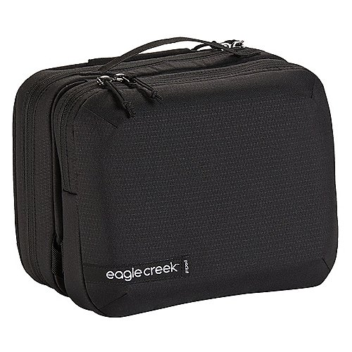 Eagle Creek Pack-It Reveal Trifold Kulturbeutel 25 cm Produktbild