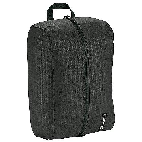 Eagle Creek Pack-It Reveal Multi-Shoe Cube Schuhbeutel 34 cm Produktbild