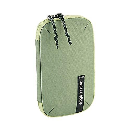 Eagle Creek Pack-It Reveal E-Tools Organizer Mini 19 cm Produktbild