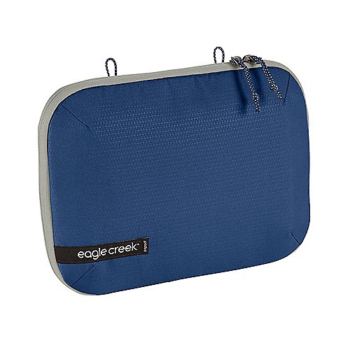Eagle Creek Pack-It Reveal E-Tools Organizer Pro 29 cm Produktbild