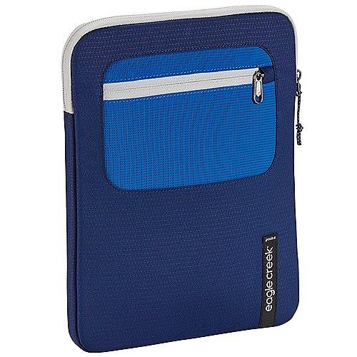 Eagle Creek Pack-It Reveal Tablet/Laptop Sleeve M 31 cm Produktbild