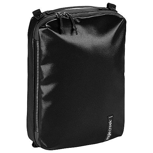 Eagle Creek Pack-It Gear Cube M 36 cm Produktbild