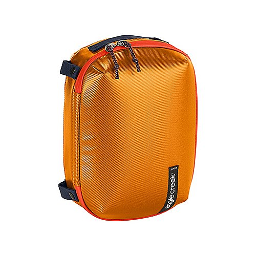 Eagle Creek Pack-It Gear Protect It Cube S 26 cm Produktbild