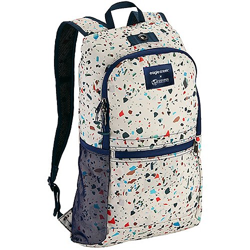Eagle Creek Packable Backpack 5 GYRES 45 cm Produktbild