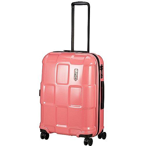 EPIC Crate Ex Solids 4-Rollen-Trolley 66 cm Produktbild