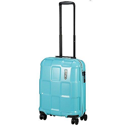 EPIC Crate Ex Solids 4-Rollen-Bordtrolley 55 cm Produktbild