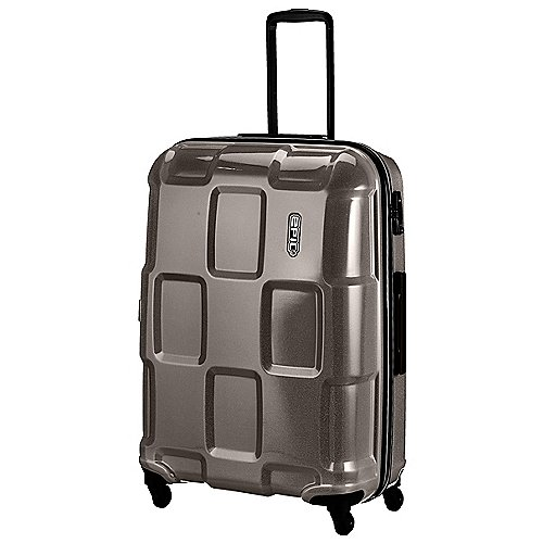 EPIC Crate Reflex 4-Rollen-Trolley 66 cm - charcoal black Sale Angebote Gablenz
