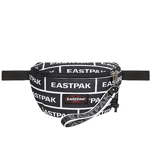 Eastpak Authentic Springer Gürteltasche 23 cm Produktbild