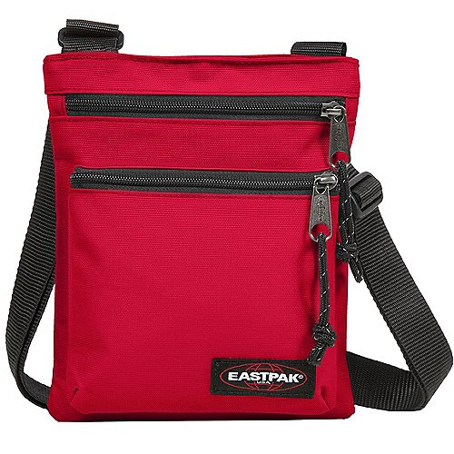 Eastpak Authentic Rusher Schultertasche 23 cm Produktbild