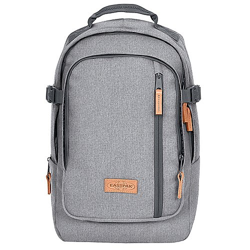 Eastpak Authentic Smallker Laptoprucksack 45 cm Produktbild