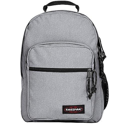 Eastpak Authentic Morius Laptop-Rucksack 43 cm Produktbild