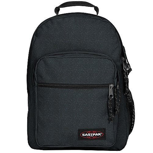 Eastpak Authentic Morius Laptop-Rucksack 43 cm Produktbild