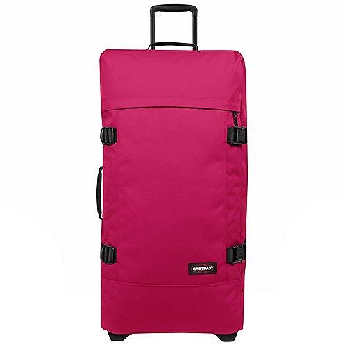Eastpak Authentic Travel Tranverz 2-Rollen Trolley 79 cm Produktbild