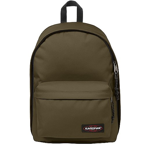 Eastpak Authentic Out of Office Rucksack mit Laptopfach 44 cm Produktbild