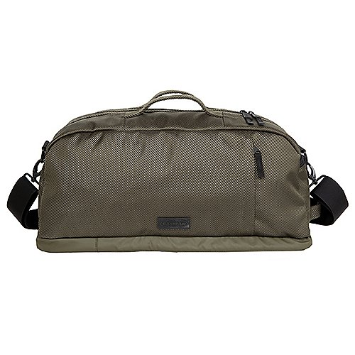 Eastpak Authentic Travel CNNCT Stand Plus Reisetasche 51 cm Produktbild