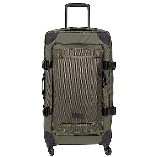 Eastpak Authentic Travel Trans4 CNNCT Rollreisetasche 70 cm Produktbild