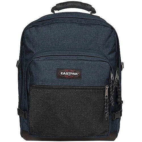 Eastpak Authentic Ultimate Freizeitrucksack 42 cm Produktbild