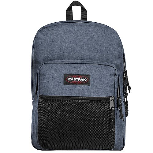 Eastpak Authentic Pinnacle Freizeitrucksack 42 cm Produktbild