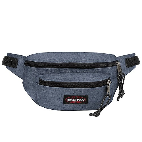 Eastpak Authentic Doggy Bag Gürteltasche 25 cm Produktbild