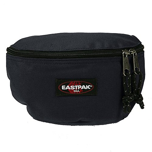 Eastpak Authentic Springer Gürteltasche 23 cm - cloud navy