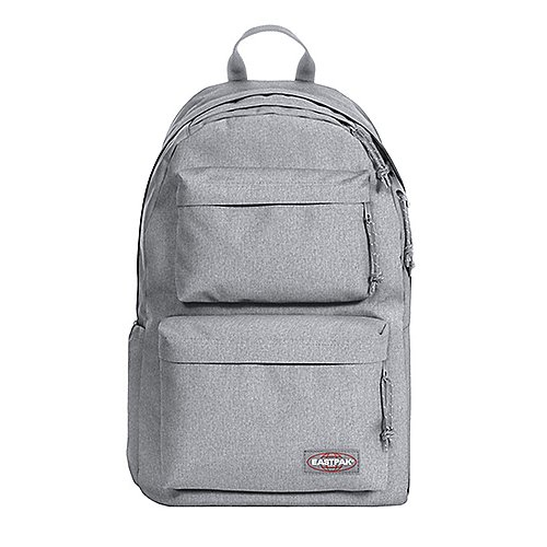Eastpak Authentic Padded Double Rucksack 47 cm Produktbild