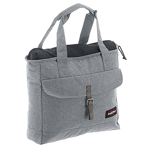 Eastpak Authentic Flail Schultertasche 36 cm Produktbild